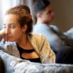 11 признаков, что женщина с вами скоро расстанется
