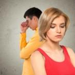 6 обязанностей жены, о которых она часто забывает