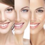 Как распознать свой тип кожи и начать пользоваться подходящей косметикой?