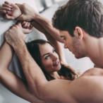 Чего больше всего хотят от отношений женщины и мужчины?