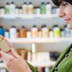 Покупайте натуральную косметику – вот 5 причин, которые должны вас убедить в этом!