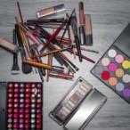 5 средств декоративной косметики, на которых можно сэкономить