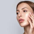 Как правильно наносить макияж, если у меня есть прыщи?