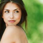 Как внешность влияет на самооценку?